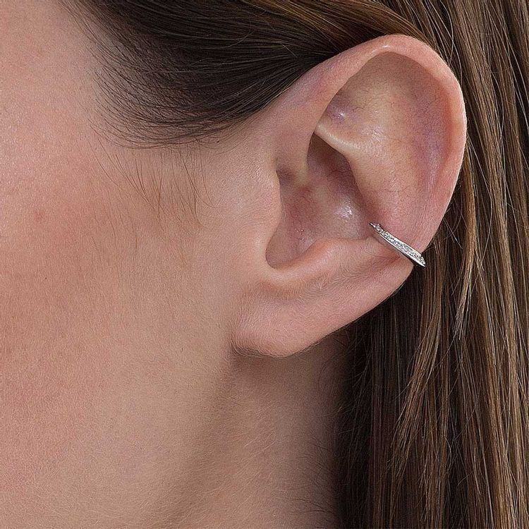 piercing-style-mid-ouro-branco-diamantes-life-style-mola-modelo