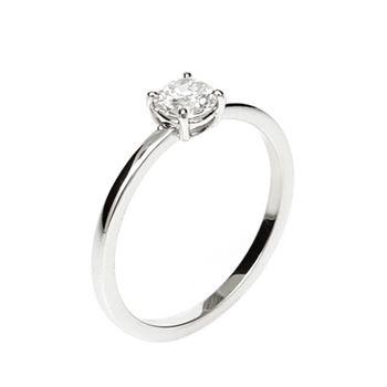 anel-solitario-ouro-branco-diamante