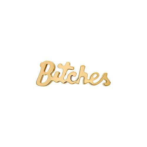 brinco-bitches-piscine-amarelo