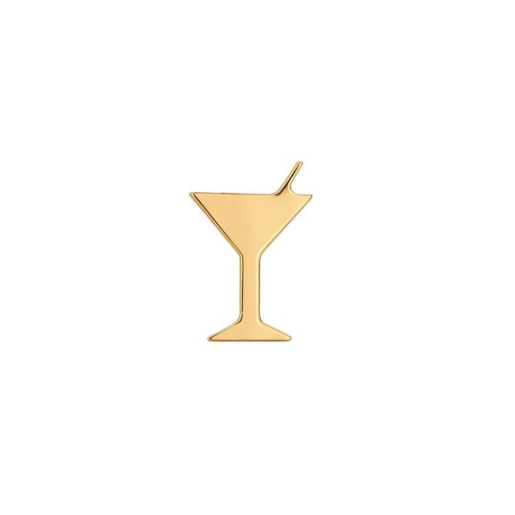 brinco-martini-piscine-amarelo