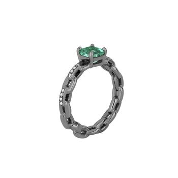 df4f44019c21f anel-chain-lovers-esmeraldas-diamantes-negro an03095 1