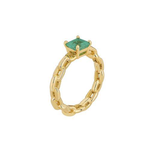 anel-chain-lovers-esmeraldas