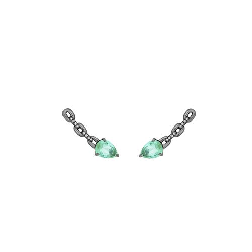 cometa-ouro-branco-rodio-negro-diamantes-esmeralda