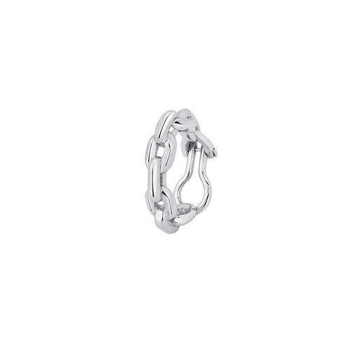 piercing-chain-white
