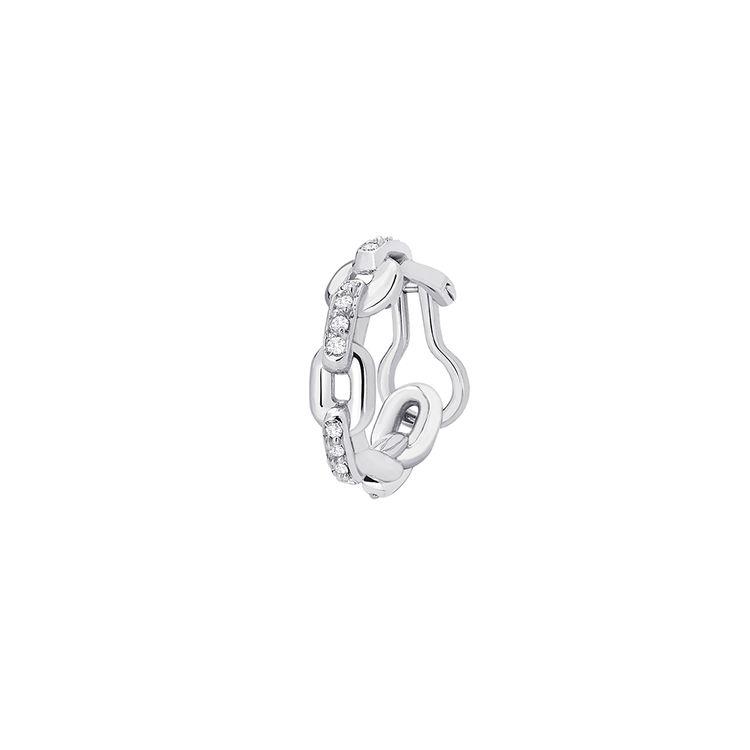 pingente-chain-lovers-elos-branco-diamantes