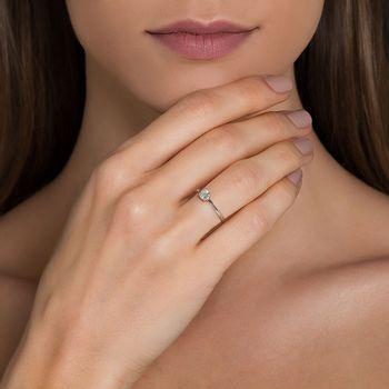 anel-solitario-ouro-branco-diamante-modelo
