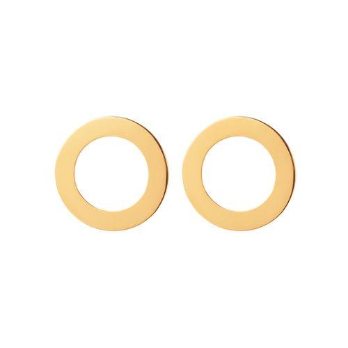 argola-riveira-banho-ouro-amarelo