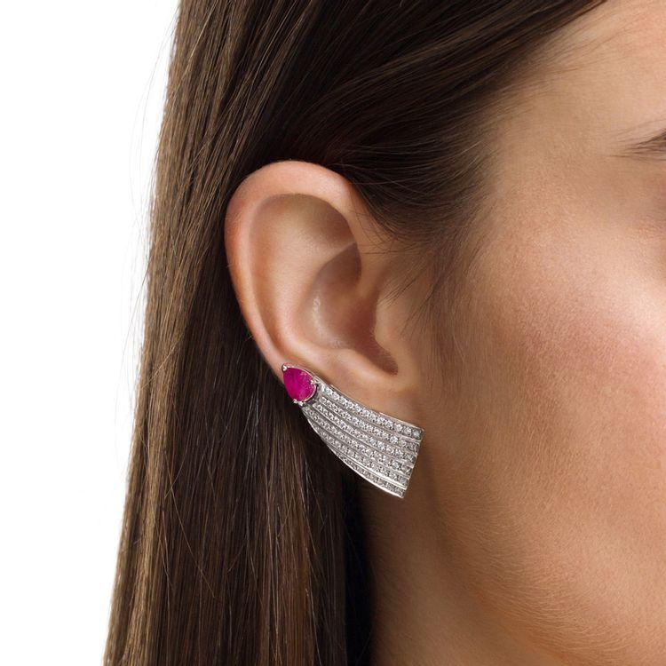 cometa_eden_branco-rubis-diamantes_modelo