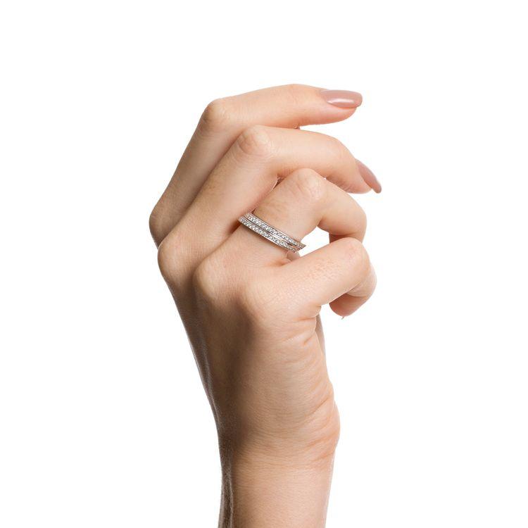 anel_deco_diagonal_ouro_branco_diamantes_modelo