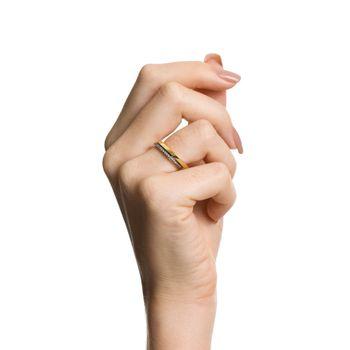 anel_deco_diagonal_ouro_amarelo_diamantes_modelo