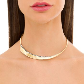 colar_deco_largo_ouro_amarelo_diamantes_llb_modelo