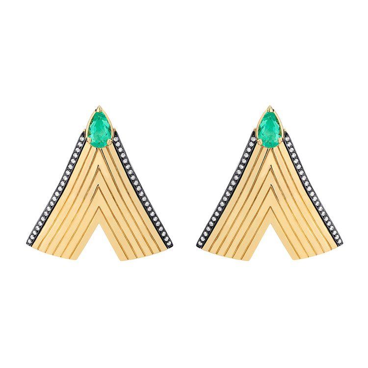 brinco_eden_ouro_amarelo_diamantes_-llb_esmeralda