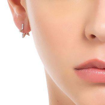 brinco_estrela_piscine_ouro_branco_18k_com_diamantes_modelo