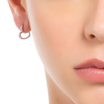 brinco_coracao_piscine_ouro_branco_18k_diamantes_modelo