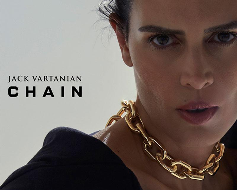 chain Mobile