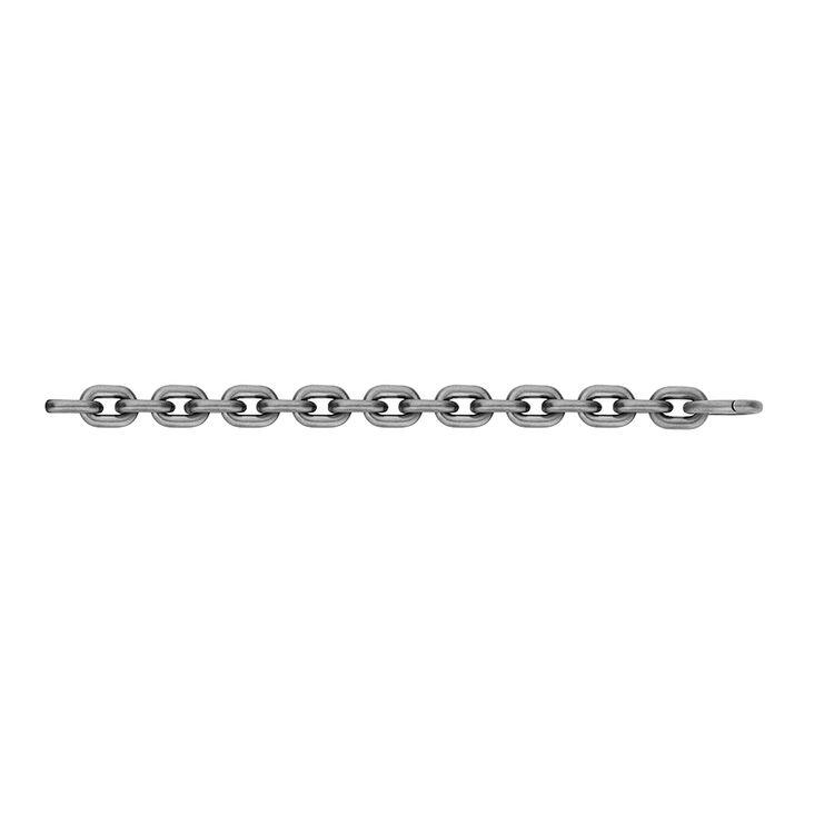pulseira-chain-fosca-jv-man-ii-prata-com-banho-de-rodio-negro-still