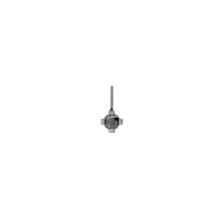 pingente-grande-prata-com-banho-de-rodio-negro-e-diamante-negro-070ct-still