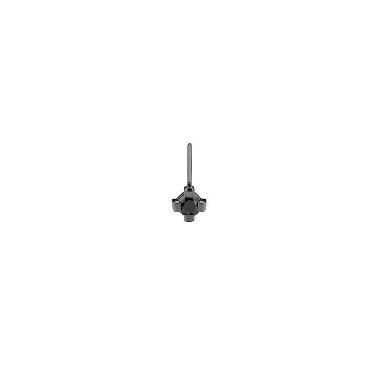 pingente-pequeno-prata-com-banho-de-rodio-negro-e-diamante-negro-037ct-still
