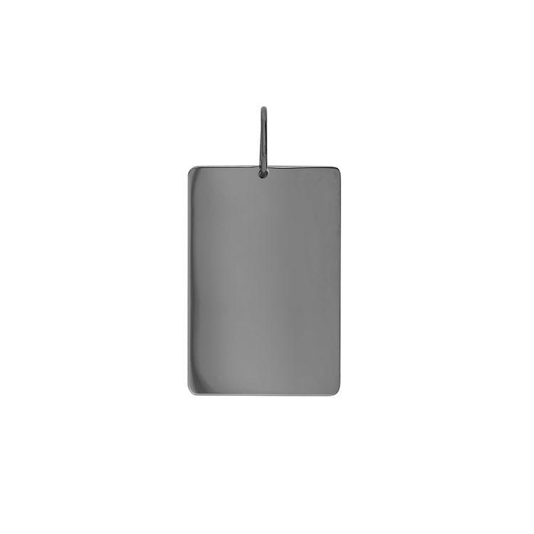 pingente-chapa-personalizavel-prata-com-banho-de-rodio-branco-still