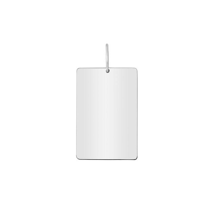 pingente-chapa-personalizavel-prata-com-banho-de-rodio-branco-modelo-still