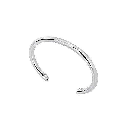 bracelete-just-a-tube-prata-com-banho-de-rodio-branco-still