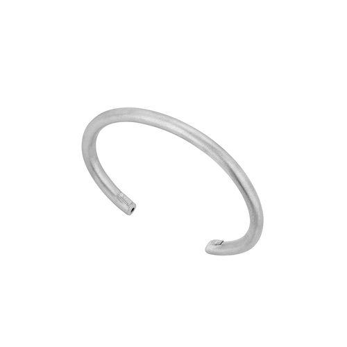 bracelete-just-a-tube-fosco-prata-com-banho-de-rodio-branco-still