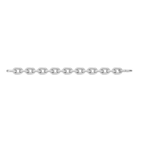 pulseira-chain-fosca-jv-man-ii-prata-com-banho-de-rodio-branco-still