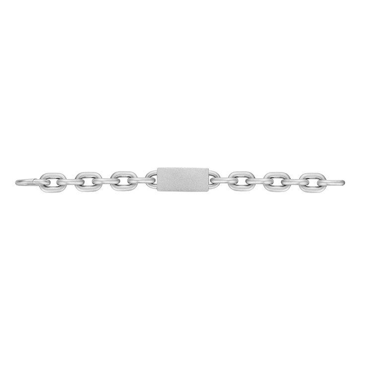 pulseira-chain-fosca-jv-man-ii-com-chapa-personalizavel-prata-com-banho-de-rodio-branco-still