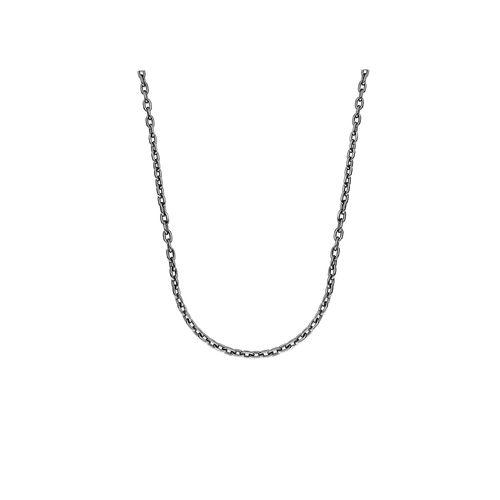 corrente-macica-prata-com-banho-de-rodio-negro-still