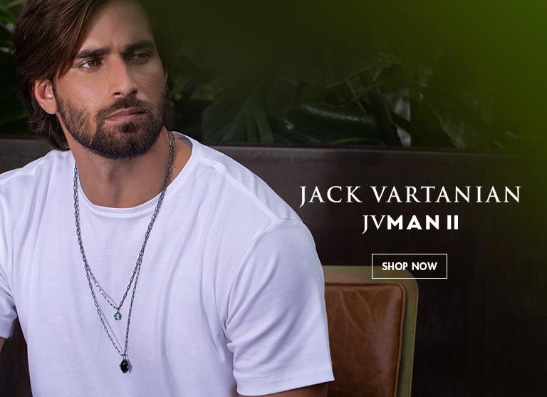 jvmanii