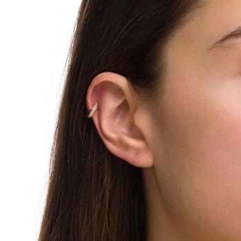 piercing-classico