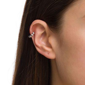 piercing-diamantes