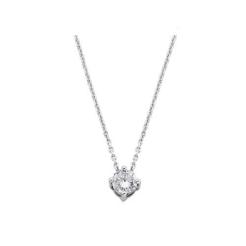 colar-solitario-ouro-branco-diamante