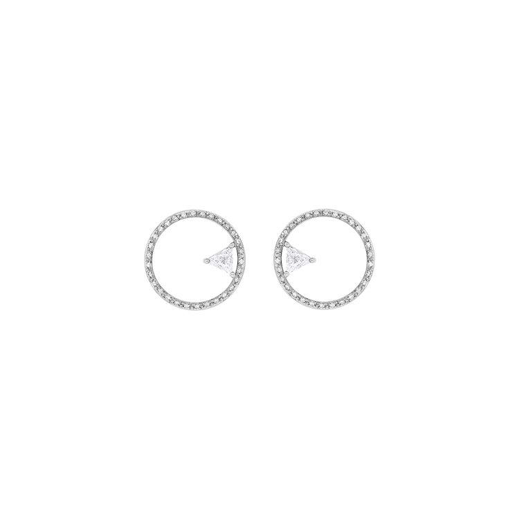 argola-mini-avant-garde-ouro-branco-18k-e-diamantes-still