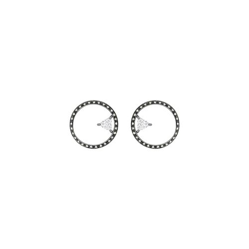 argola-mini-avant-garde-ouro-branco-18k-com-banho-de-rodio-negro-diamantes-light-light-brown-e-diamante-triangulo-still