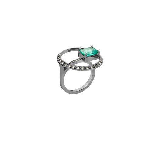 anel-avant-garde-ouro-branco-18k-com-banho-de-rodio-negro-esmeralda-e-diamantes-light-light-brown-still