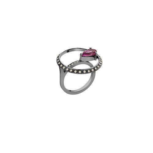anel-avant-garde-ouro-branco-18k-com-banho-de-rodio-negro-gota-de-safira-rosa-e-diamantes-light-light-brown-still