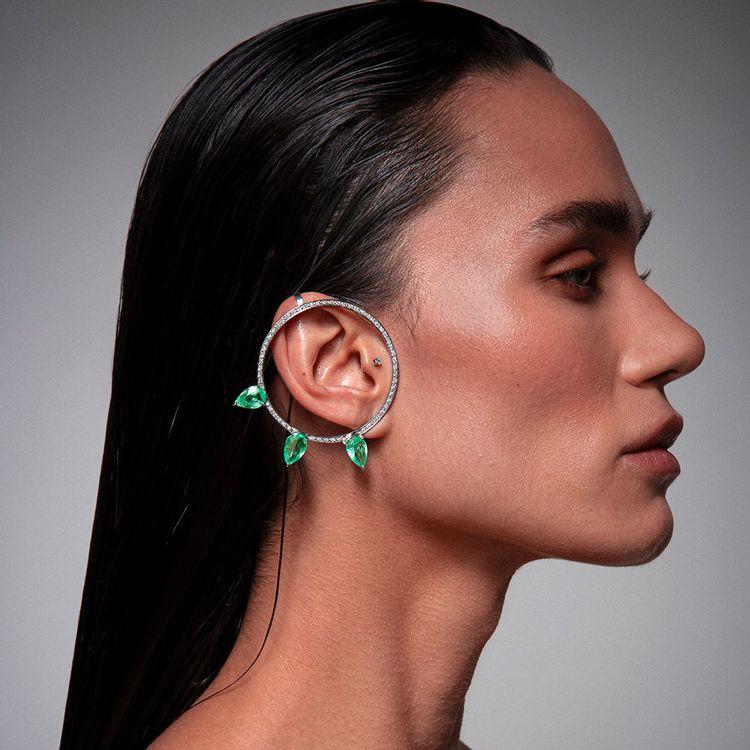 argola-avant-garde-esmeraldas