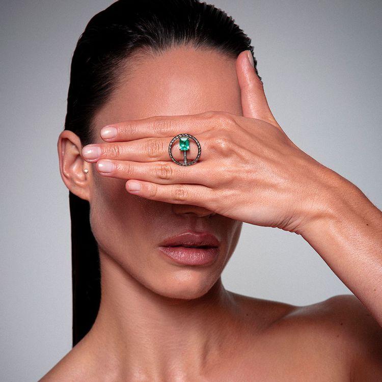 anel-avant-garde-esmeralda