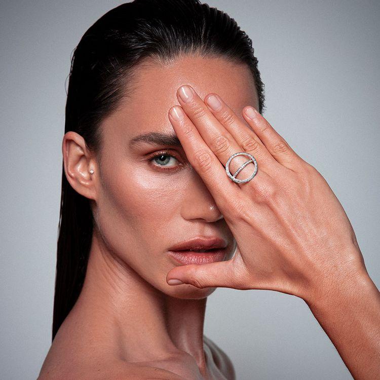 anel-avant-garde-diamantes