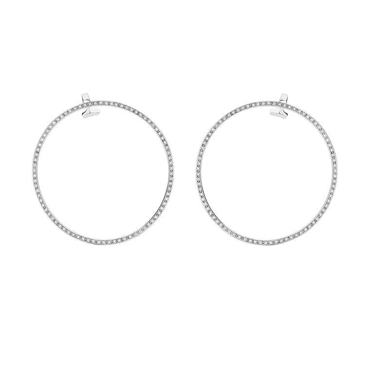 argola-maxi-avant-garde-ouro-branco-18k-com-diamantes-still
