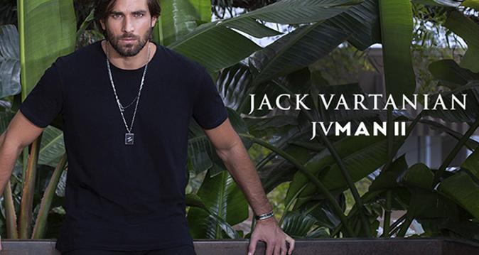 JV Man 2