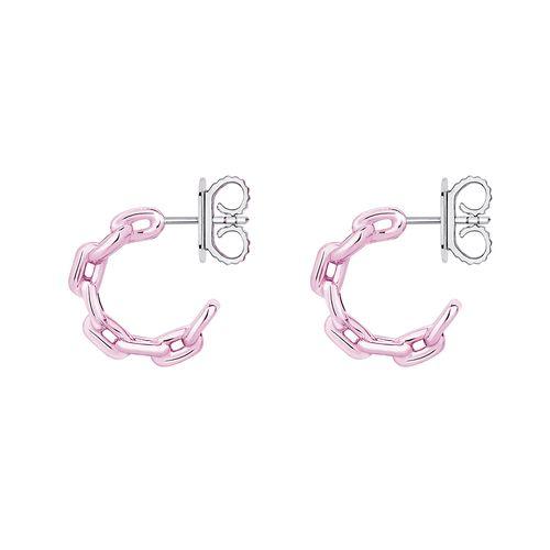 mini-argola-pink-chain-prata-com-pink-lacquer-still