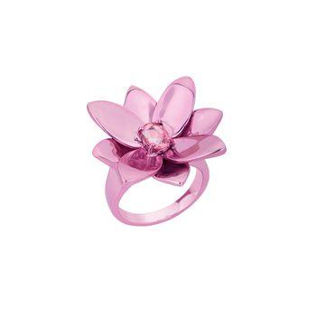 anel-blossom-prata-com-pink-lacquer-e-safira-rosa-still