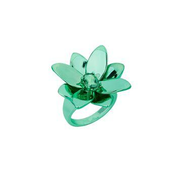 anel-blossom-prata-com-green-lacquer-e-safira-verde-still