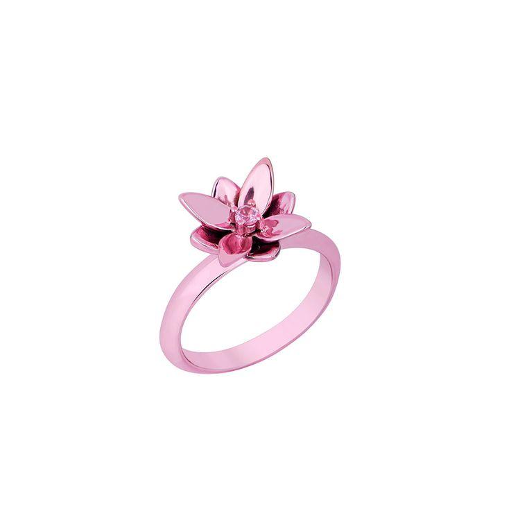 anel-blossom-mini-prata-com-pink-lacquer-e-safira-rosa-still