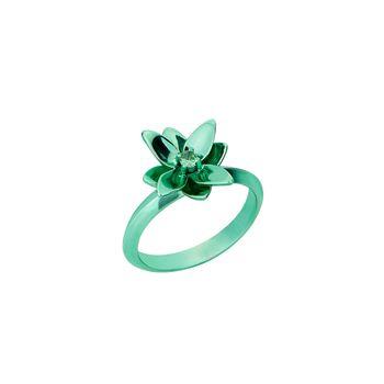 anel-blossom-mini-prata-com-green-lacquer-e-safira-verde-still