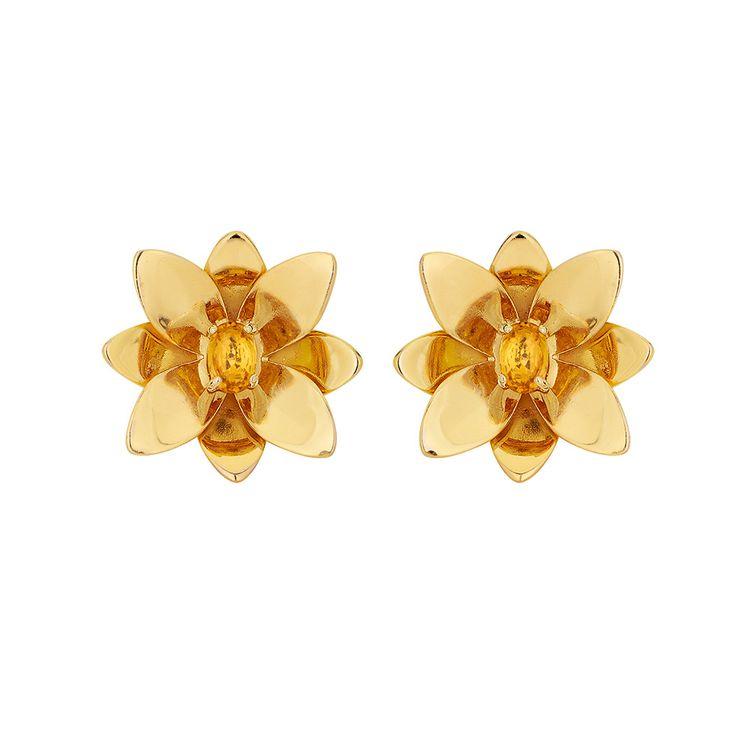 brinco-blossom-prata-com-banho-de-ouro-amarelo-18k-e-safira-amarela-still