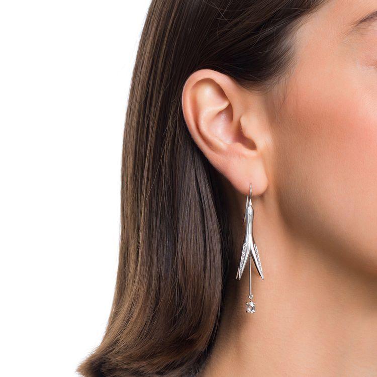 brinco-de-princesa-precious-ouro-branco-18k-com-diamantes-modelo