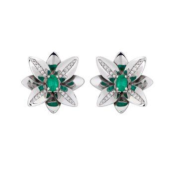 brinco-blossom-precious-ouro-branco-18k-com-diamantes-e-esmeralda-still